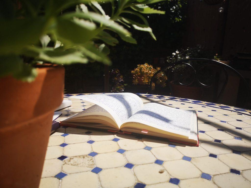 atelier-ecriture-comme-une-plume